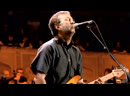 ✦ CONCERT FOR GEORGE ✦ Clapton Guys • Beware Of Darkness • 2002