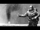 Animated audio Шестая луна