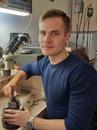 Личный фотоальбом Алексея Королюка