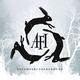AFI - Prelude 12/21