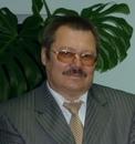 Фотоальбом Вячеслава Викторовича
