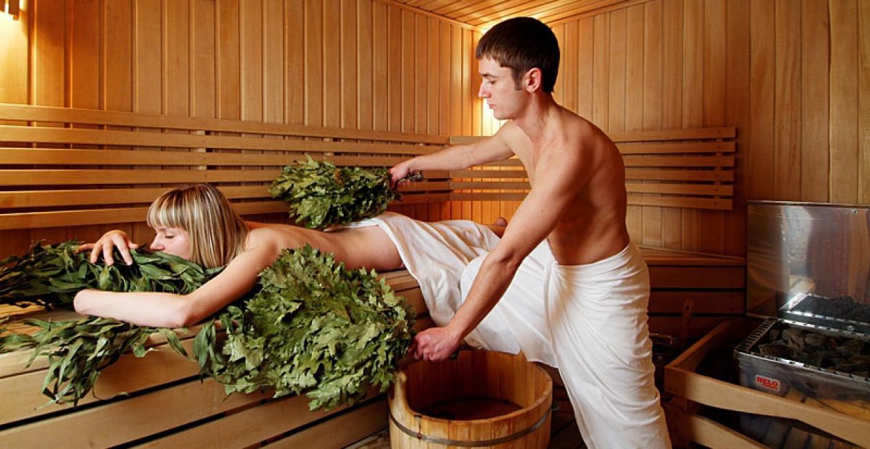 Баня С Веником Для Похудения. Как правильно похудеть в бане, чтобы перестать стесняться своего тела?