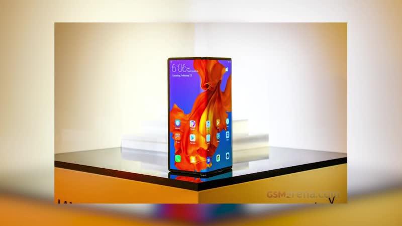 IPhone SE2 снова ожил, старт 5G в РФ и OnePlus 7