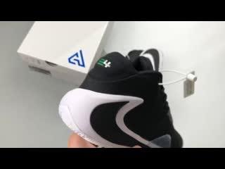 Nike greek freak 1 - jordan shop