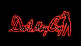 Devil May Cry 1 Soundtrack  - Lock & Load [Blade Appearance ~ Regular Battle 2]