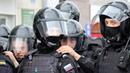 Гвоздичку возьми руки же свободны сердца у тебя нет хроника митинга 9 сентября в Новосибирске