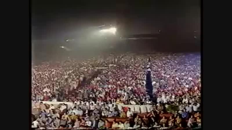 Lata Mangeshkar Aayega Aanewala Naina Barse Rhim Jhim