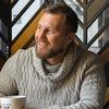 Фотограф Пирогов Константин