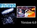 [Guns Girl Honkai Gakuen] Frosting version 6.0