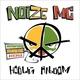 Noize MC - Бассейн