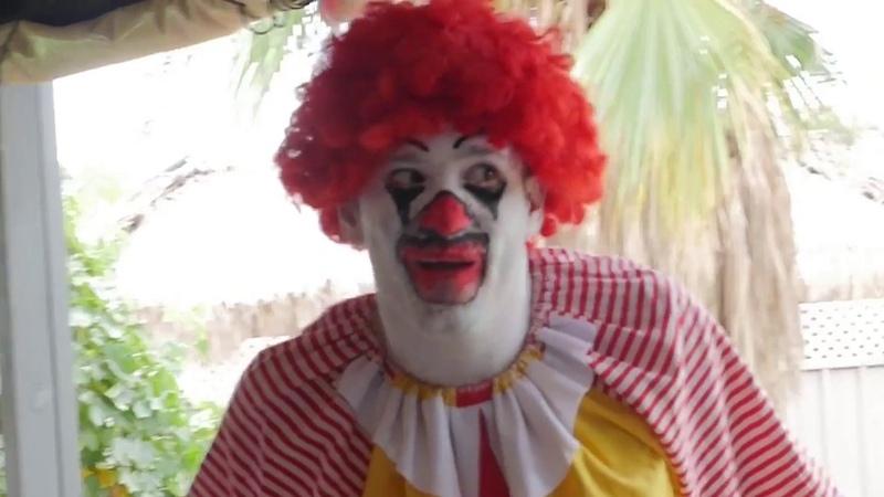 Ronald Roasts BIG YOUTUBERS ft Logan paul RICEGUM DISSTRACK Racka Racka 's video YouTube
