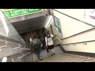 Охуенная японка была жестоко трахнута | raped, gangbang, japan sex, japan hard, molester, abuse, bdsm japan