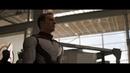 VER[Gratis.HD! Vengadores: Infinity War - Part II РĔĹĨČÚĹÁ ČŐМРĹĔŤÁ en línea