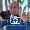 ФОТОГРАФ НА КИПРЕ - АЙА-НАПА Happy Images Cyprus