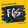 Заказать сайт | FCS