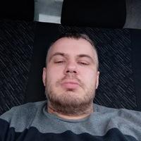 Дмитрий Емельянов