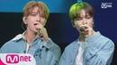 KCON 2019 NY SEVENTEEN - ROCKETEnglish Ver MOONWALKERㅣKCON 2019 NY × M COUNTDOWN
