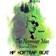 The november man beats - Hip Hop Trap Beat 2020 the Best