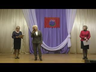 День памяти нижегородцев, погибших в локальных военных конфликтах, при исполнении воинского и служебного долга