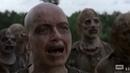 The Walking Dead 9x10 ENDING SCENE Season 9 Episode 10 HD