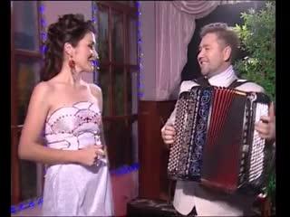 Айгуль Сагынбаева . Кура жилек