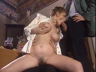Joy karins-le cercle vicieux(1991)