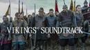 Vikings Soundtrack (FULL) ENG/PL