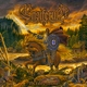 Ensiferum - Victory Song