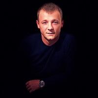 Александр Скобляков