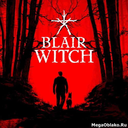 Blair Witch (2019) PC | Repack от xatab