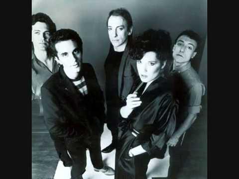 Suddenly Last Summer - The Motels 1983