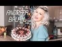 ANDREEA BALAN (4) - MI-AM LUAT REVANSA SI I-AM FACUT TORT