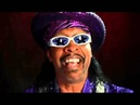 Bootsy Collins - The One - Interview (Scion AV)