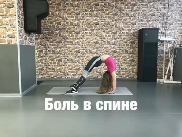 Maria_vityaz video