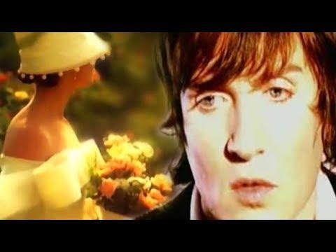 Duran Duran - Ordinary world (Extended Version) 1993