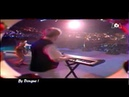 Opus III - Its A Fine Day live at dance machine 1994.avi