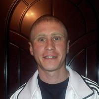 Dima Vorobyev