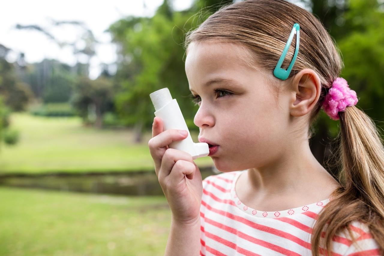 холеграфия основной картинки с астмой самых красивых близняшек