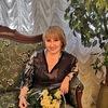 Dilyara Klimenkova