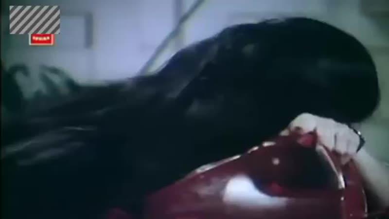 Aruna Irani and Amrish Puri hot
