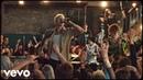 Machine Gun Kelly YUNGBLUD Travis Barker I Think I'm OKAY Official Music Video
