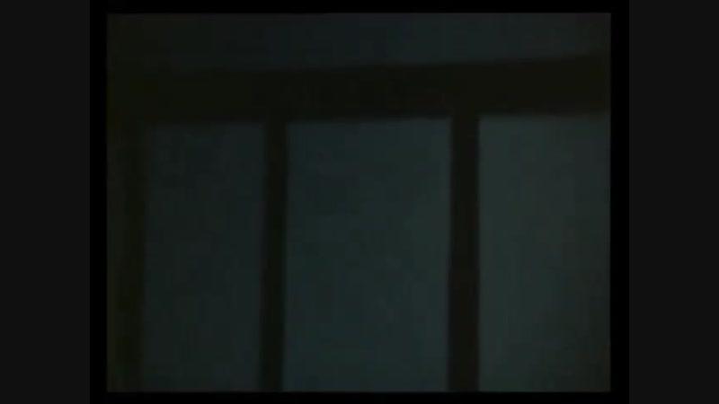 Вход в лабиринт серия 3 фильм3