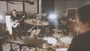 Gojira - Global Warming Live at the Silver Cord Studio May 2018