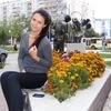 Liza Borisova