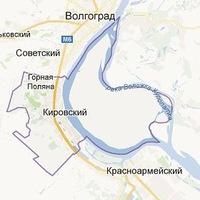 Дом престарелых советский район волгоград официальный сайт верхние муллы пермь дом престарелых