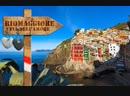 Riomaggiore Manarola Italy