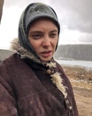 Карина Разумовская фотография #2