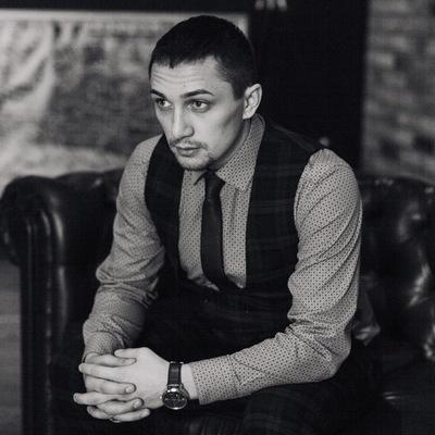Агафон Крылов