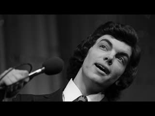 Сергей Захаров - А я тебя помню