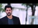 Nihan kemal _FG - Neshooni ( Oriental Style / Persian Music / Trap Remix )